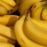 banaan