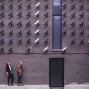 kerk en privacy